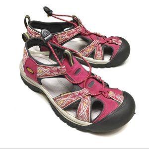Women's Keen Venice H2 Sandals